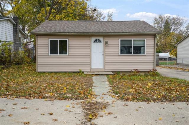 1835 Thorndale Street, Commerce Twp, MI 48382 (#218108988) :: RE/MAX Classic