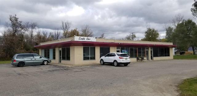 5450 Davison, Elba Twp, MI 48446 (#50100004748) :: The Buckley Jolley Real Estate Team