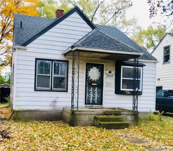 19370 Buffalo Street, Detroit, MI 48234 (#218109174) :: Duneske Real Estate Advisors