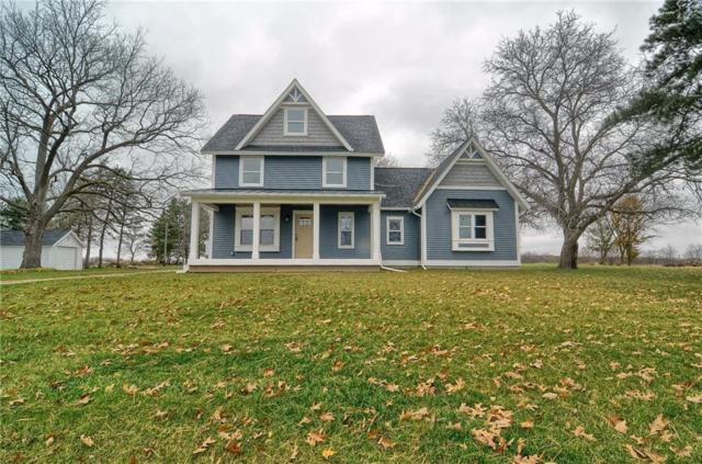 7000 Hayner Road, Conway Twp, MI 48836 (#218109195) :: RE/MAX Classic