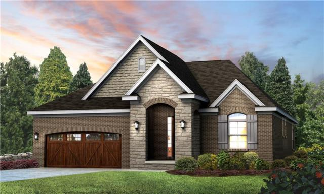 18702 Honey Tree Lane, Northville, MI 48168 (#218109342) :: Duneske Real Estate Advisors