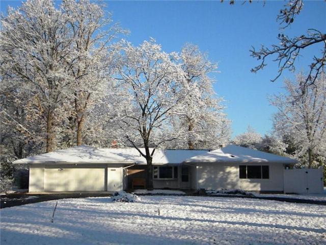 15620 Meadowood Avenue, Southfield, MI 48076 (#218109725) :: Duneske Real Estate Advisors