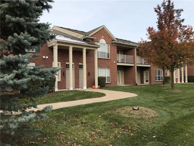 20106 Chesapeake Circle, Commerce Twp, MI 48390 (#218109867) :: Duneske Real Estate Advisors