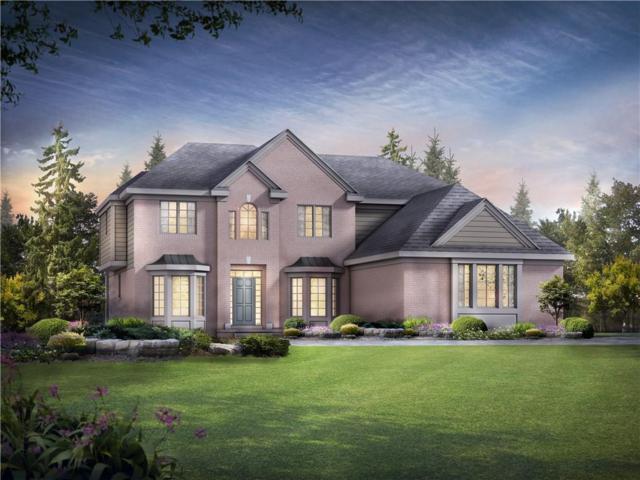 47476 Alpine Drive, Novi, MI 48374 (#218109904) :: Duneske Real Estate Advisors