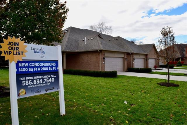 33888 Michigamme, Chesterfield Twp, MI 48047 (#218110209) :: Keller Williams West Bloomfield