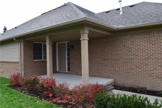 33785 Michigamme, Chesterfield Twp, MI 48047 (#218110222) :: Keller Williams West Bloomfield