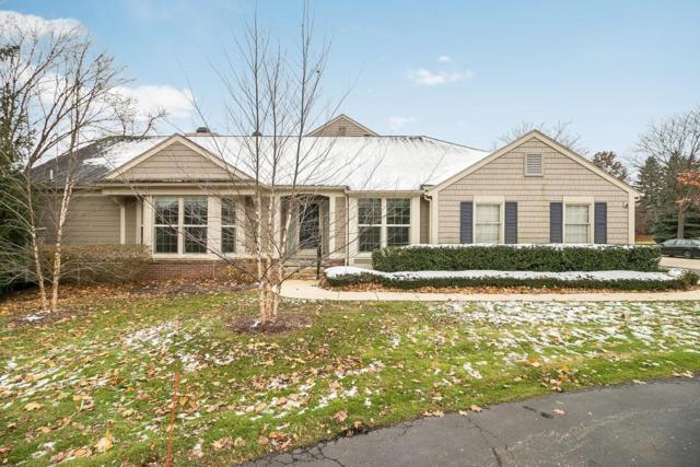 2539 Essex Lane, Bloomfield Twp, MI 48304 (#218110281) :: Duneske Real Estate Advisors