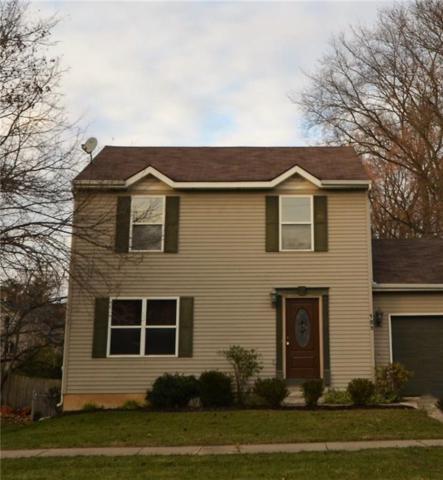123 E Lafayette Street, Milford Vlg, MI 48381 (#218110336) :: The Buckley Jolley Real Estate Team