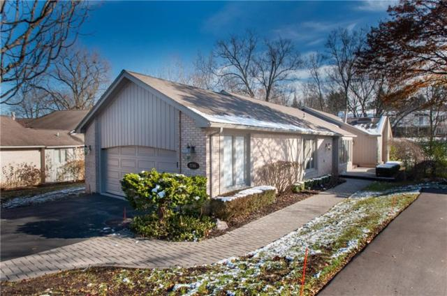 2245 Cameo Lake Court, West Bloomfield Twp, MI 48302 (#218110540) :: RE/MAX Classic