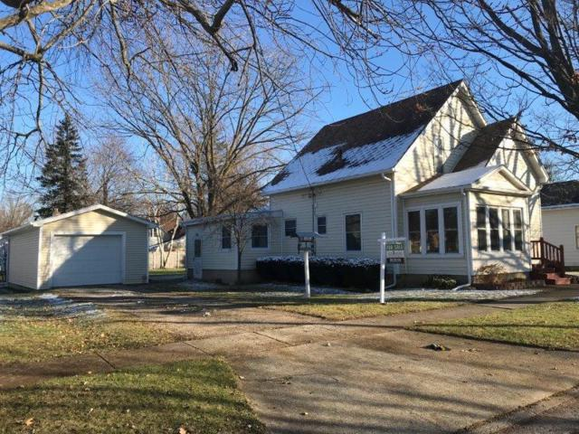 826 Ament, Owosso, MI 48867 (#50100004786) :: RE/MAX Classic