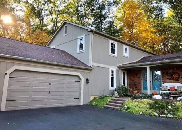 8299 Fawn Valley Circle W, Independence Twp, MI 48348 (#218110684) :: RE/MAX Classic