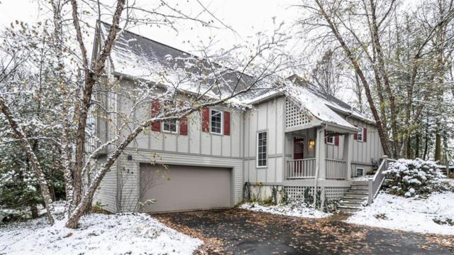 624 Ridgewood, Ann Arbor, MI 48103 (#543261489) :: The Mulvihill Group