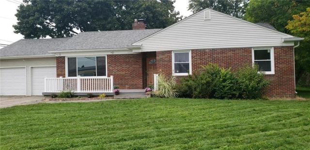 61 Summer Street, Orion Twp, MI 48362 (#218111264) :: RE/MAX Classic