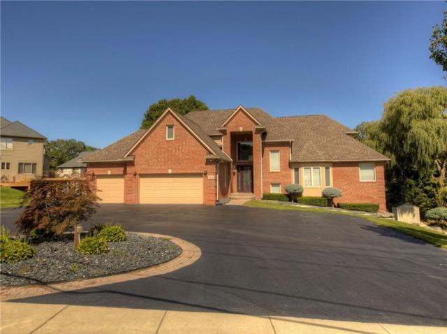 6456 Willow Road, West Bloomfield Twp, MI 48324 (#218111382) :: RE/MAX Classic