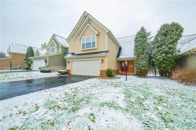 6556 Turtle Walk, Independence Twp, MI 48346 (#218111404) :: RE/MAX Classic