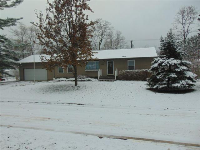 1369 Holliday Drive, Orion Twp, MI 48362 (#218111424) :: RE/MAX Classic