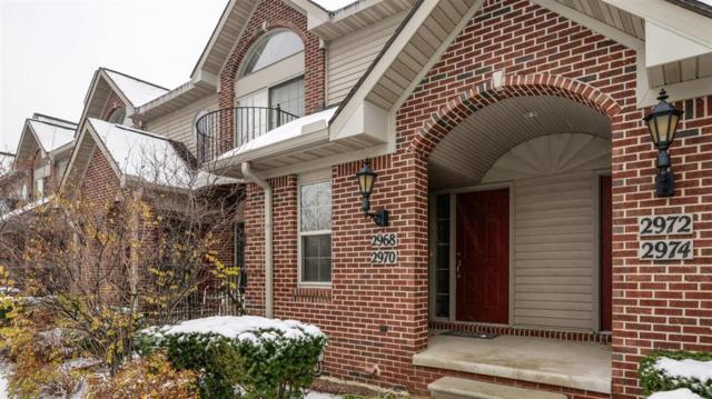 2970 Signature Boulevard, Ann Arbor, MI 48103 (#543261612) :: The Mulvihill Group