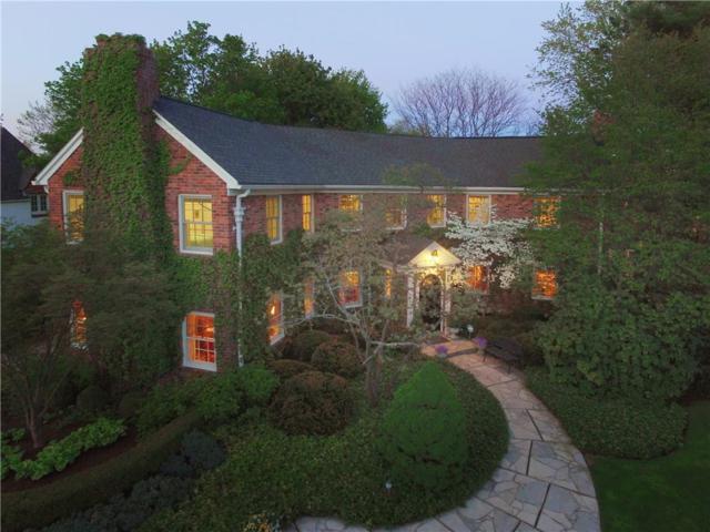 820 Puritan Avenue, Birmingham, MI 48009 (#218111626) :: The Alex Nugent Team | Real Estate One