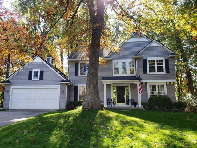 6005 Cedar Bend Drive, Independence Twp, MI 48346 (#218111661) :: RE/MAX Classic
