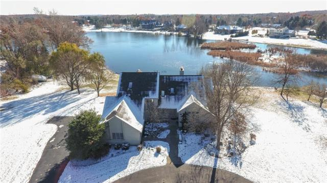 771 Hawksmoore Drive, Independence Twp, MI 48348 (#218111689) :: RE/MAX Classic