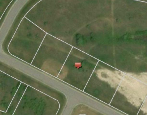 4400 Ford Avenue, Fenton Twp, MI 48451 (#218111691) :: The Buckley Jolley Real Estate Team