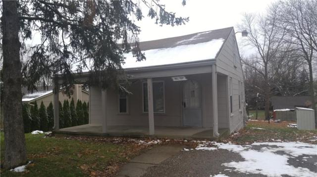 5630 Loyalty Avenue, West Bloomfield Twp, MI 48322 (#218111820) :: RE/MAX Classic