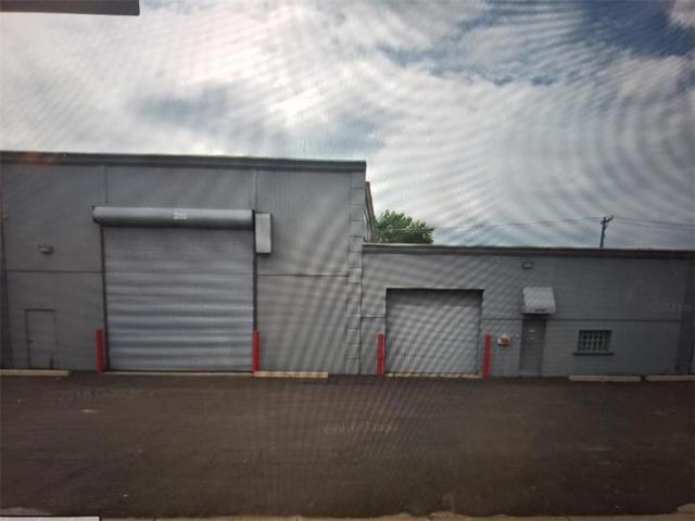 19123 Allen Road, Melvindale, MI 48122 (#218112155) :: RE/MAX Classic