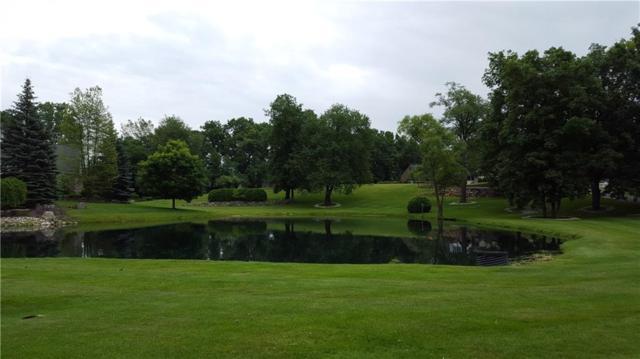 1940 Oak Pointe Drive, Rochester Hills, MI 48306 (#218112364) :: The Buckley Jolley Real Estate Team