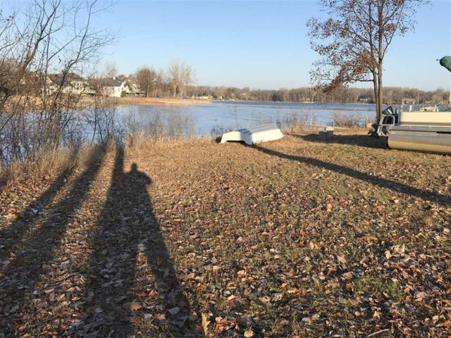 16126 Scenic View, Fenton Twp, MI 48451 (#50100004856) :: The Buckley Jolley Real Estate Team