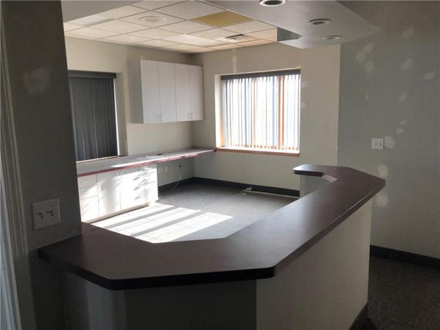 37601 Pembroke Avenue, Livonia, MI 48152 (#218113435) :: Duneske Real Estate Advisors