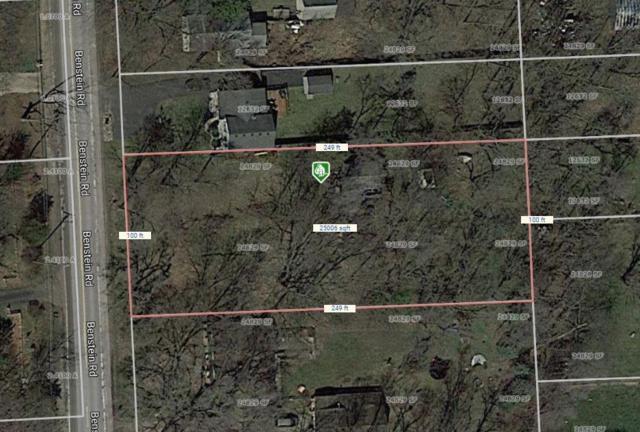 3068 Benstein Road, Commerce Twp, MI 48390 (#218113596) :: The Buckley Jolley Real Estate Team