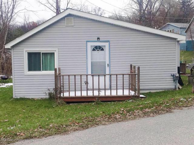 356 Edwards Drive, Woodland Twp, MI 48849 (MLS #630000232306) :: The Toth Team