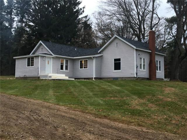12388 Rooksby Street, Spencer Twp, MI 49343 (#218114199) :: RE/MAX Classic