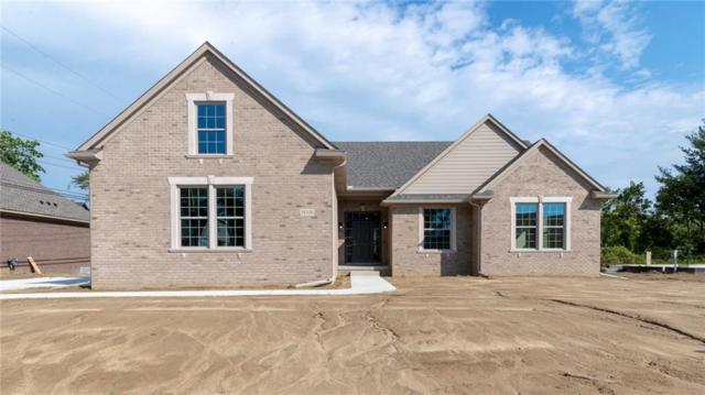 35336 Milana, Livonia, MI 48152 (#218114996) :: Duneske Real Estate Advisors