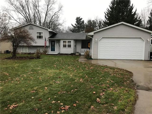 161 W Beechdale Street, Commerce Twp, MI 48382 (#218115005) :: RE/MAX Classic