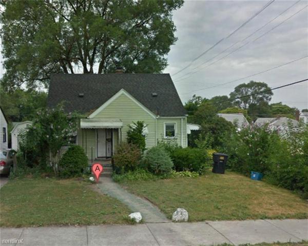 20253 Pinehurst, Detroit, MI 48221 (#218115106) :: RE/MAX Classic