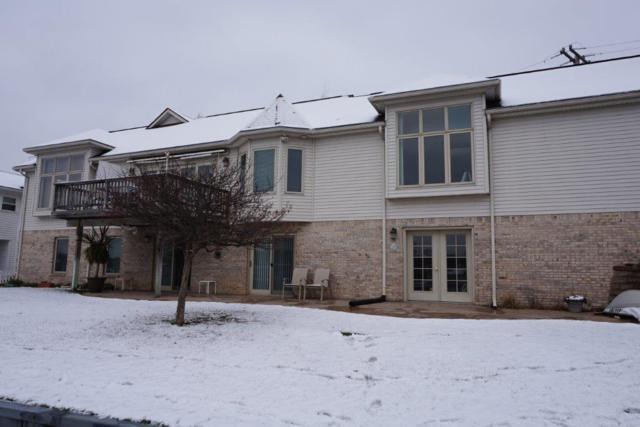 166 Highland Avenue, Lake Orion Vlg, MI 48362 (#218115249) :: RE/MAX Classic