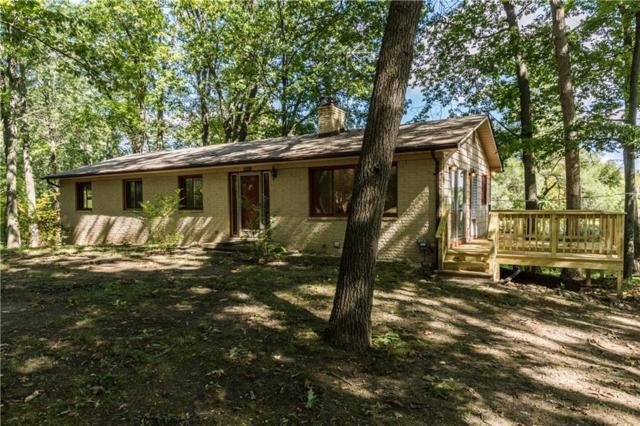 8850 Woodlawn Avenue, Independence Twp, MI 48348 (#218115328) :: RE/MAX Classic