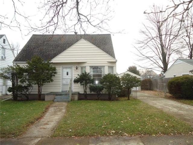2400 Woodward Heights, Ferndale, MI 48220 (#218115501) :: RE/MAX Vision