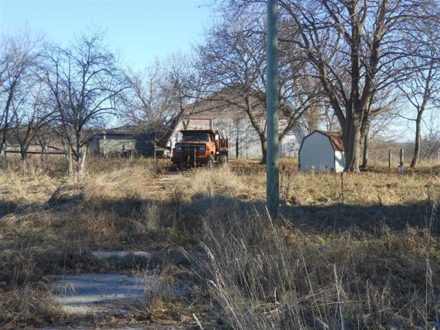 2103 Bullock, Elba Twp, MI 48446 (#50100004930) :: The Buckley Jolley Real Estate Team