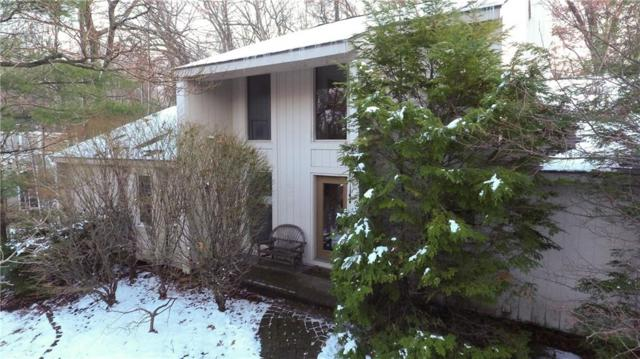 5095 Mohawk Avenue, Independence Twp, MI 48348 (#218115949) :: RE/MAX Classic