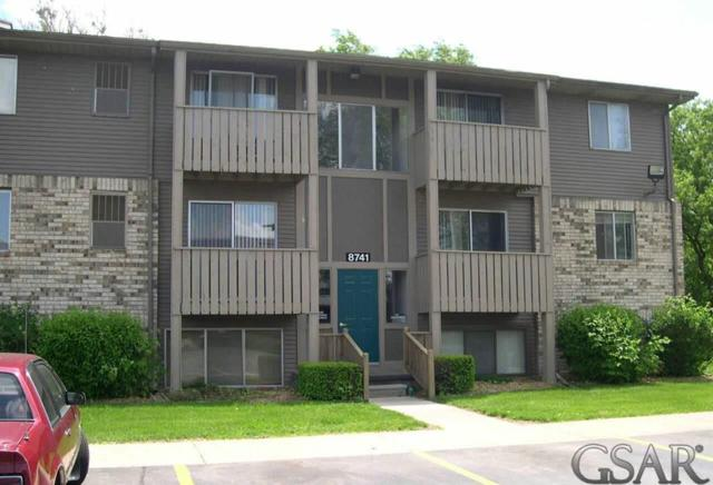 8741 Greenwillow Unit 1, Brighton, MI 48116 (#60031366708) :: KNE Realty 360