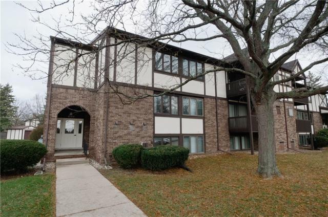 6164 Cobblers Drive #103, Meridian Charter Twp, MI 48823 (#218116529) :: The Buckley Jolley Real Estate Team