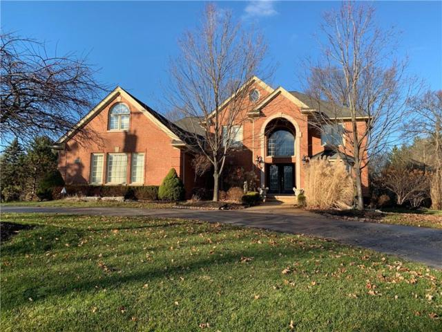 30120 Helmandale Drive, Franklin Vlg, MI 48025 (#218116756) :: The Buckley Jolley Real Estate Team