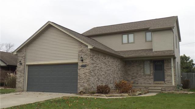 34243 Pennsylvania Street, Clinton Twp, MI 48035 (#218117272) :: NERG Real Estate Experts