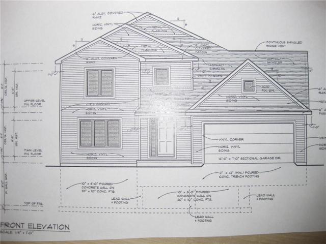 2185 Oaknoll, Auburn Hills, MI 48326 (#218117467) :: RE/MAX Classic