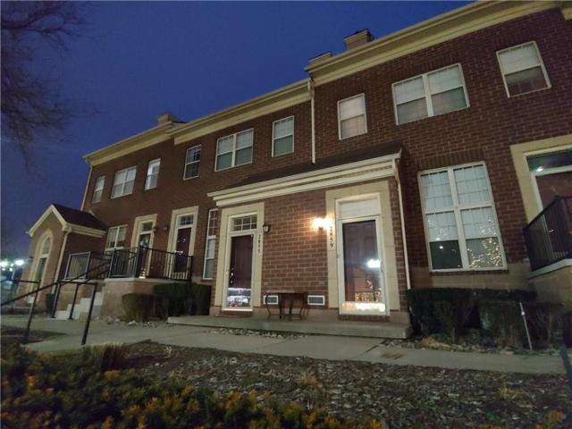 2859 Biddle Avenue #49, Wyandotte, MI 48192 (#218117587) :: RE/MAX Classic
