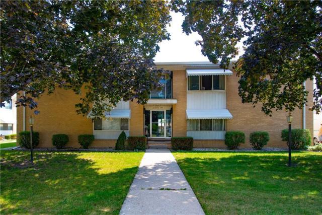 21324 Beaconsfield Street, Saint Clair Shores, MI 48080 (#218117699) :: NERG Real Estate Experts