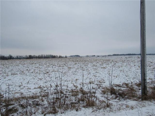 0 E Pinconning Road, Pinconning Twp, MI 48650 (#218118206) :: The Buckley Jolley Real Estate Team