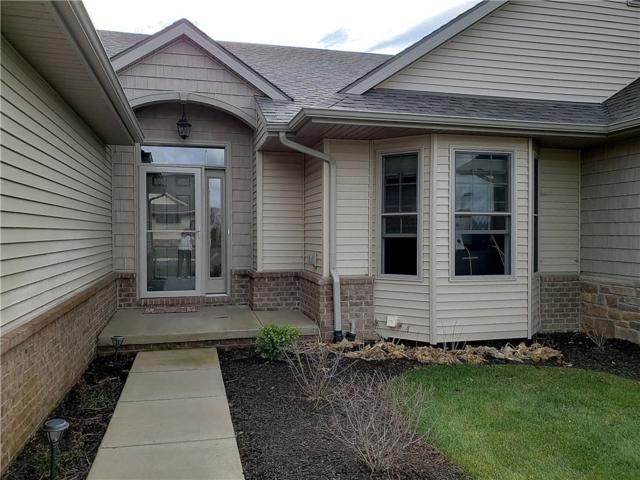 6314 Northridge Woods Drive, Brighton, MI 48116 (#218118331) :: KNE Realty 360